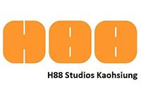 H88 Studios