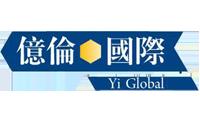 YiGlobal