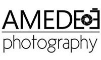 Amedee Photography