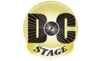DC Stage