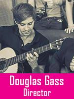 Doug Gass