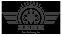 Legends Lunchcart