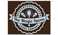 MagicSpoon Fudge Co